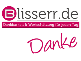 Projekt_Blisser_280px