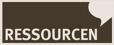 Ressourcen_400px