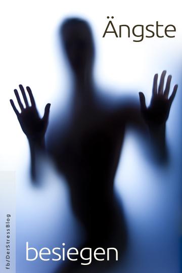 angst-die-unsichtbare-macht-hinter-dem-Stress_360px