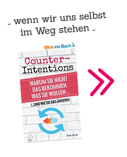 Promo_Counter_Intentions_Stress_Blog_Sidebar_260x320px